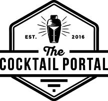 The Cocktail Portal